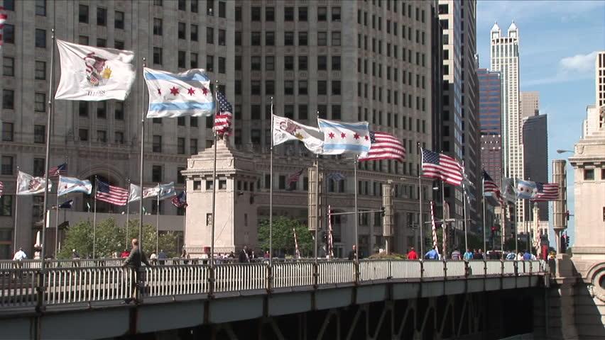 Resultado de imagen para du sable bridge flags