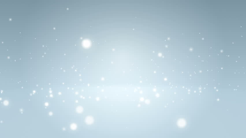 Bouncing Particles Motion backgrounds -Silver | Shutterstock HD Video #25473176