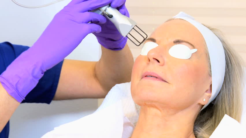 thesis on cosmetic surgery Cosmetic surgery essay and research paper health care essay and research paper plastic surgery essay and research paper non-plagiarized papers relying on the most credible sources and scrupulous research, we complete well-thought, plagiarism-free written papers of competitive quality  cosmetic surgery has become one of the most widely.