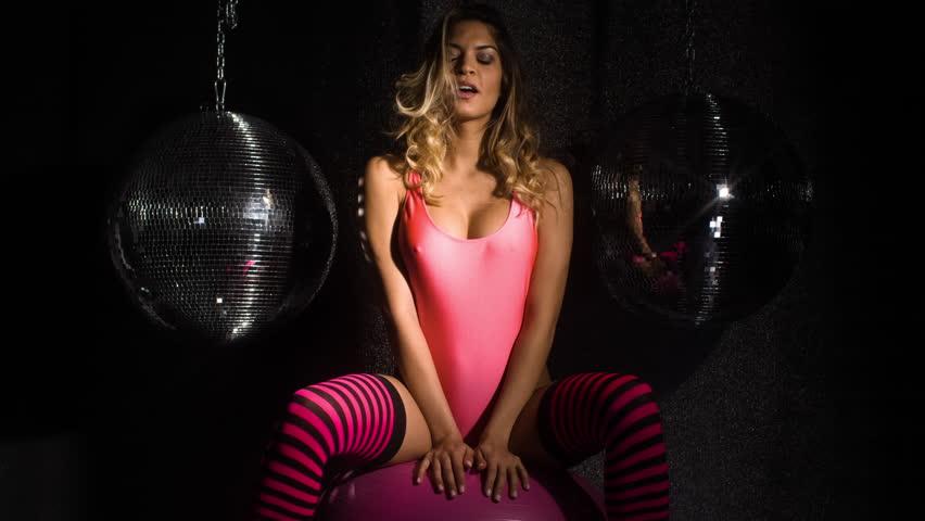 Sex Sexy Video Sexy Video