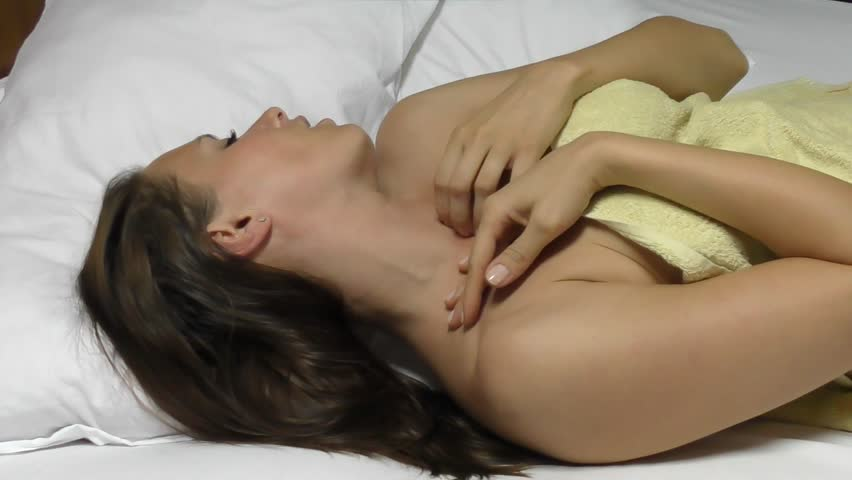 nude massage com sensual body massage
