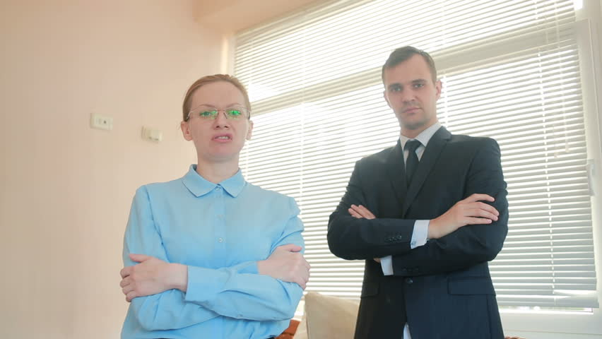 Двое мужчин и одна женщина видео русс фото 750-669
