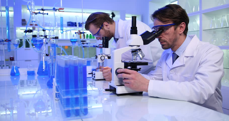 scientific laboratory technician Search and apply for the leading scientific laboratory technician job offers all science - research jobs in one easy search jobisjobcom.