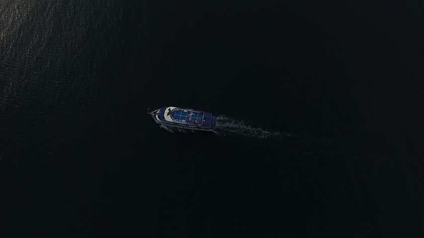 Boat sailing #26198516