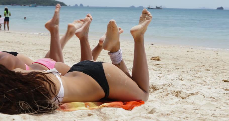 school teen sex in the puerto rico