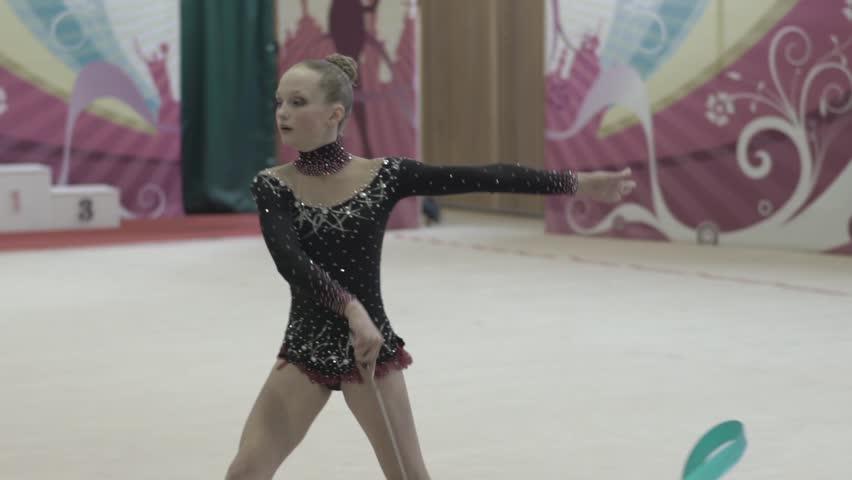 Видео украина теен