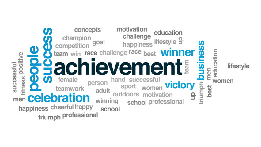 motivation and education This paper presents basic principles and theories of motivation, attempts to provide a better understanding of the concept, and explores the role motivation plays in learning.