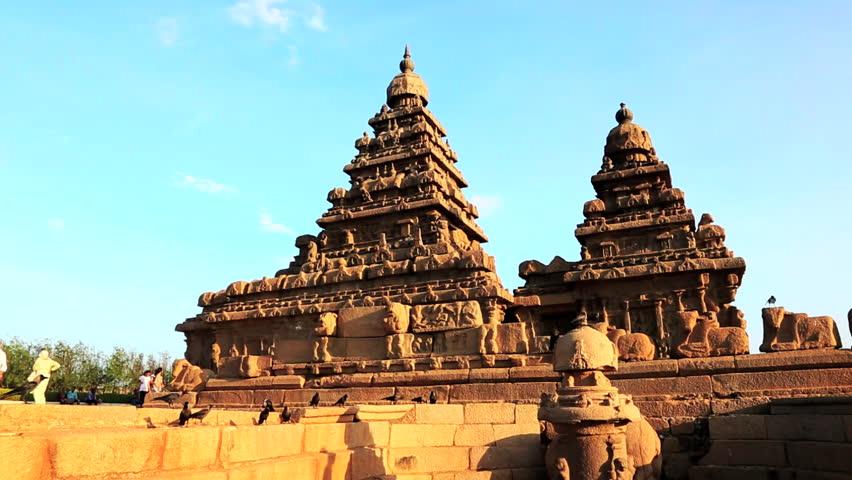Kanchipuram Travel Guide- Kanchipuram Travel Information