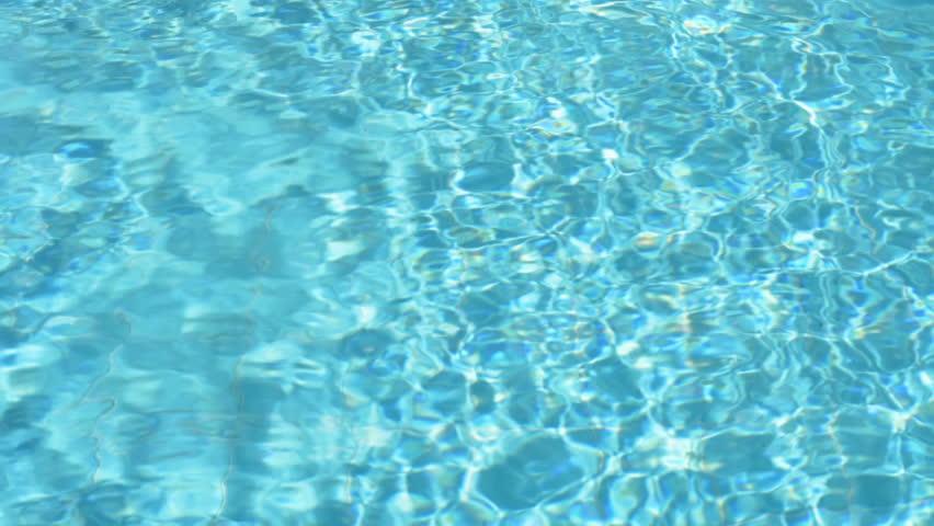 Abstract Background Water Ocean Waves Swimming Pool Looping