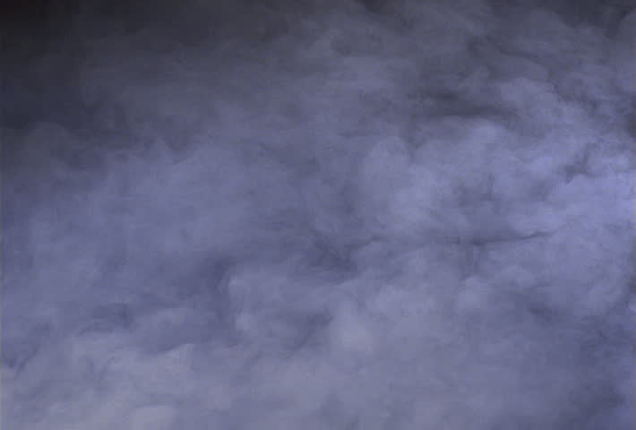 Background gray smoke puffs filling frame | Shutterstock HD Video #26651806