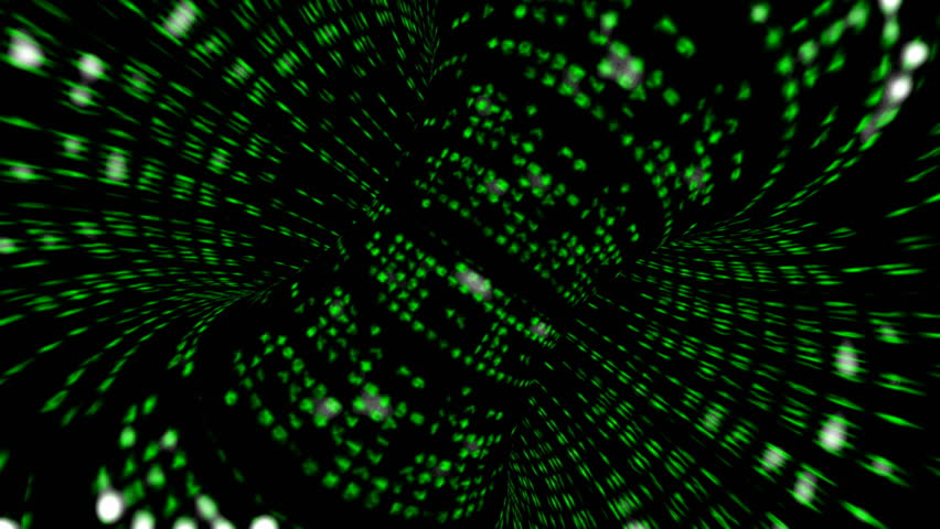 Green Code Background Technology And Stock Footage Video 100 Royalty Free 27031516 Shutterstock