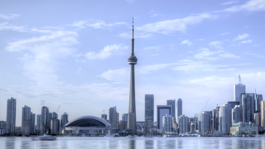 Image result for toronto skyline rogers