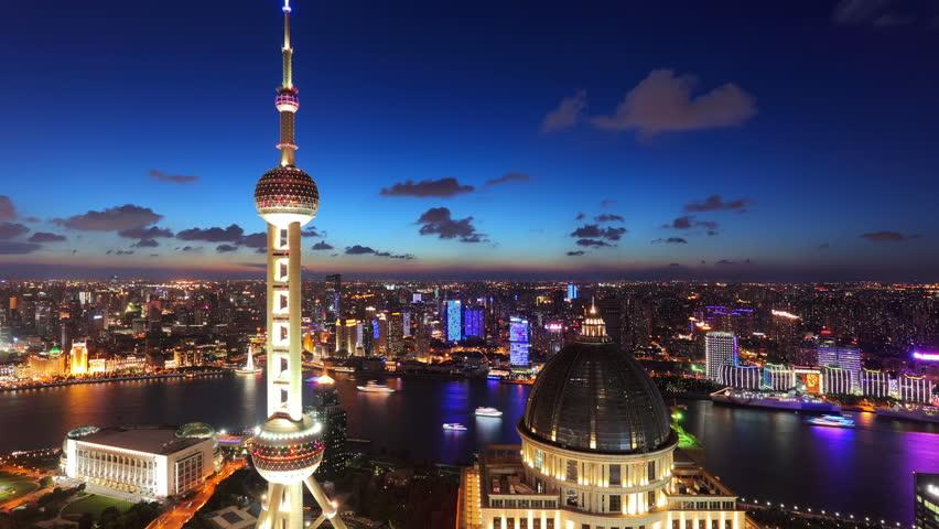 「shanghai nightview」の画像検索結果