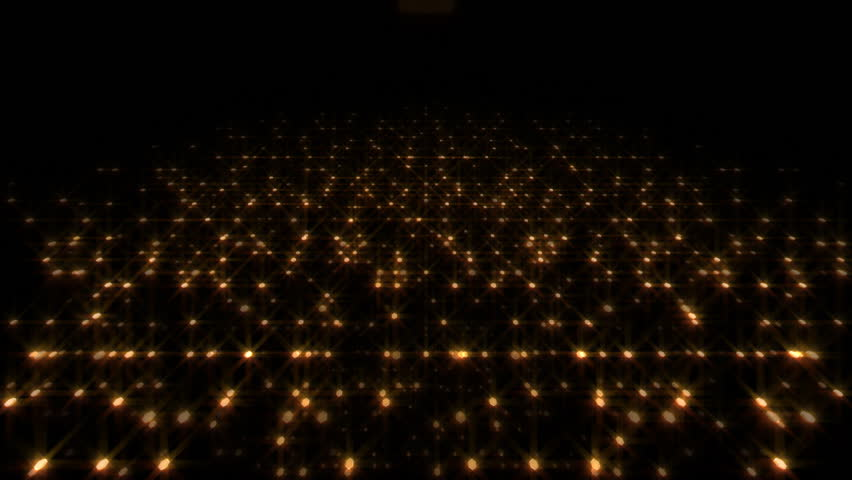 Sparkle Light Space. | Shutterstock HD Video #2754236
