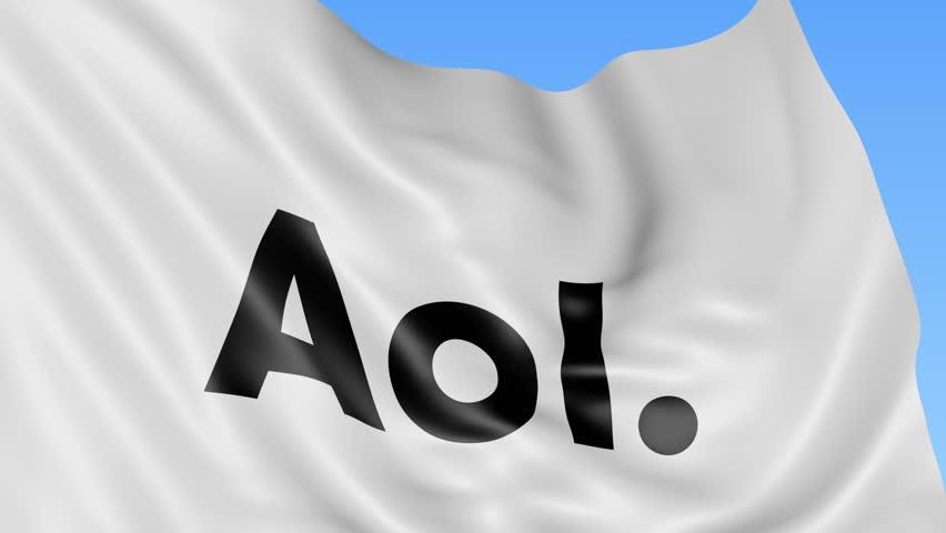 New Provo Flag