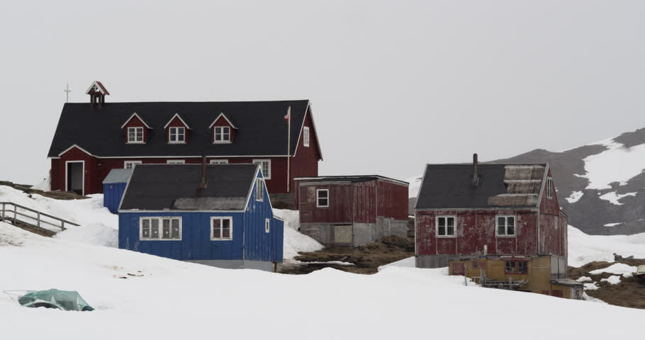 arctic village black singles Searching for apartments for rent in arctic village, ak is easy on realtorcom® find 0 arctic village apartments with a click of a mouse and get immediate results.