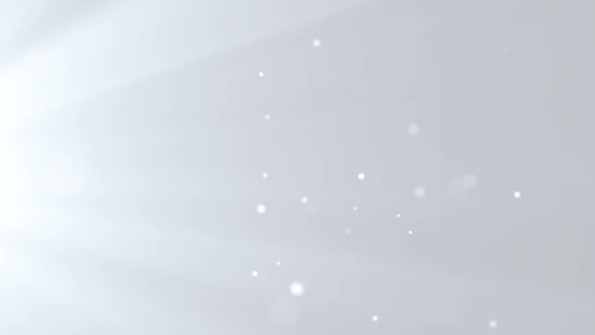 Clean White Soft Background . Loop animation | Shutterstock HD Video #27934216