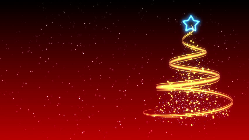 Merry Christmas Background.Christmas Tree Background Merry Stock Footage Video 100 Royalty Free 2794786 Shutterstock