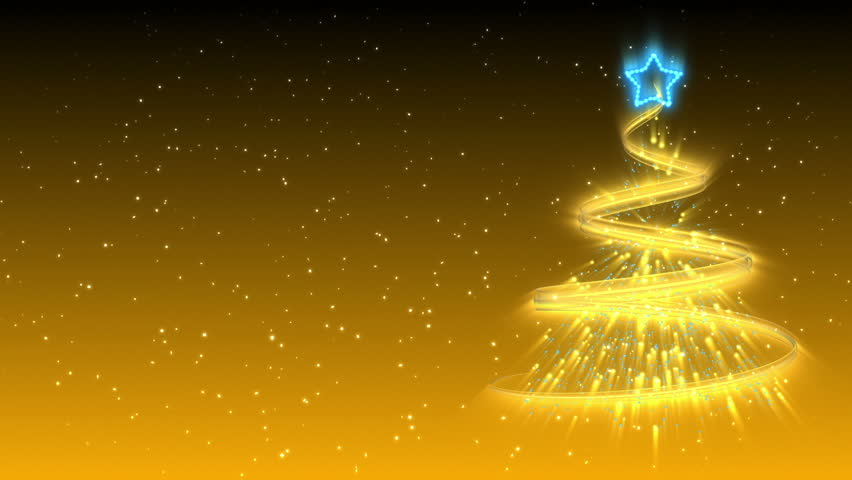 Merry Christmas Background.Christmas Tree Background Merry Stock Footage Video 100 Royalty Free 2799556 Shutterstock