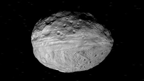 1908 asteroid in russia - 480×270