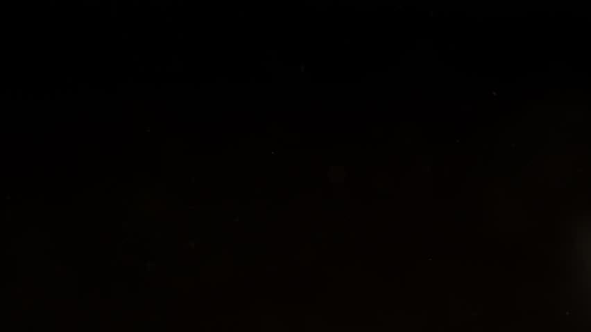 White liquid into water. Black background underwater close-up shot. | Shutterstock HD Video #28438456