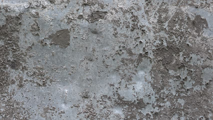 Metal Texture With Scratches And Cracks Image Includes A