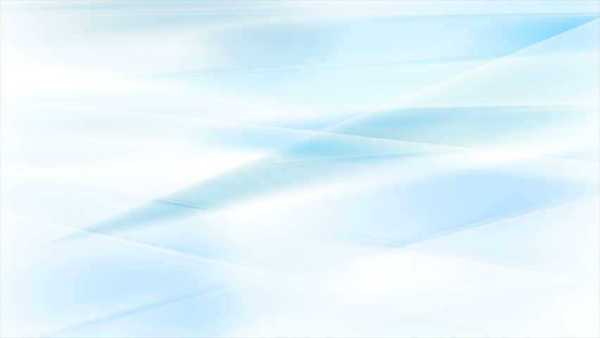 Abstract Light Blue And White Stock Footage Video 100 Royalty Free 28460836 Shutterstock