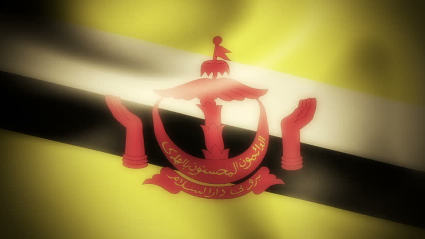 Brunei