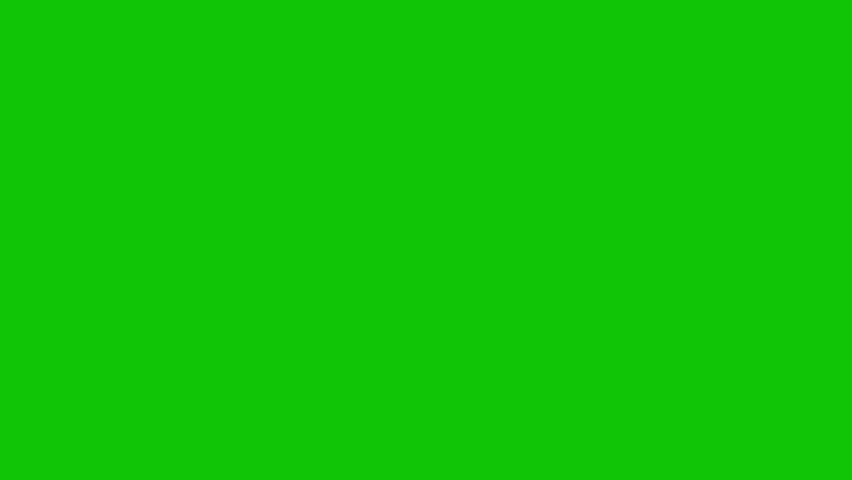 greenscreen hintergründe