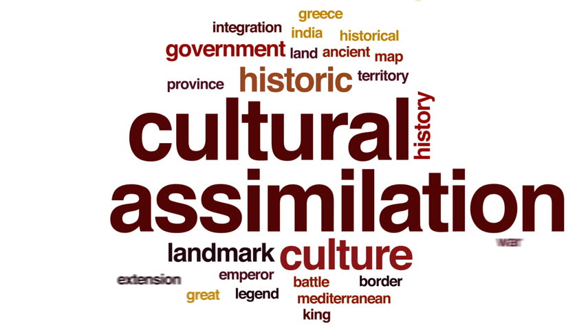 cultural assimilation Id conditions mtth modifiers notes 7200 province must: - be a core - have revolt risk culture - have a cot with at least 5 placed merchants.