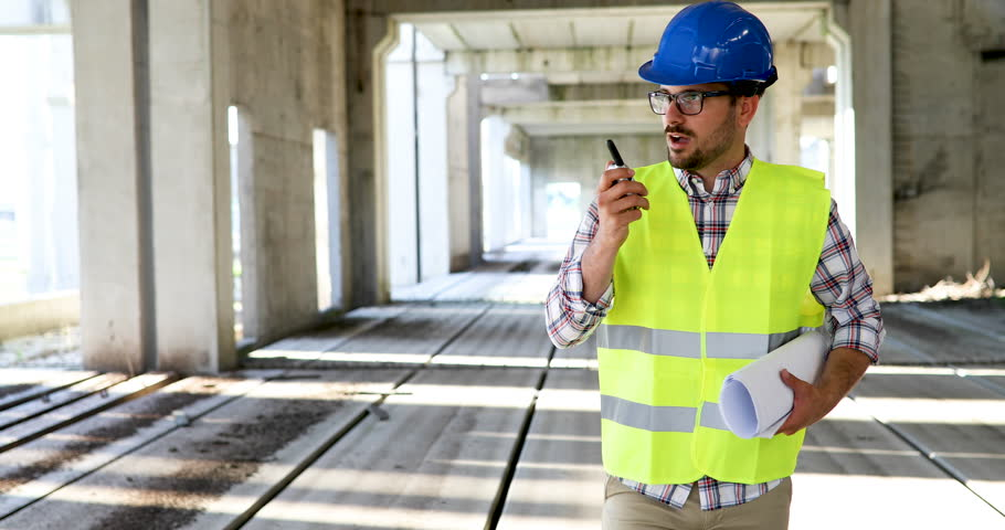 how off site construction construction essay A construction worker is a tradesperson, laborer, or professional employed in the physical construction of the built environment and its infrastructure.