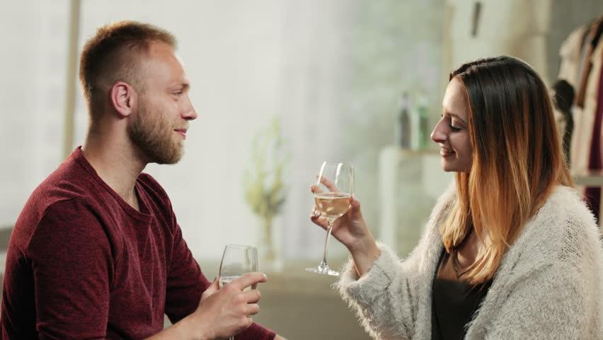 Tarkistettu turvallinen dating legit