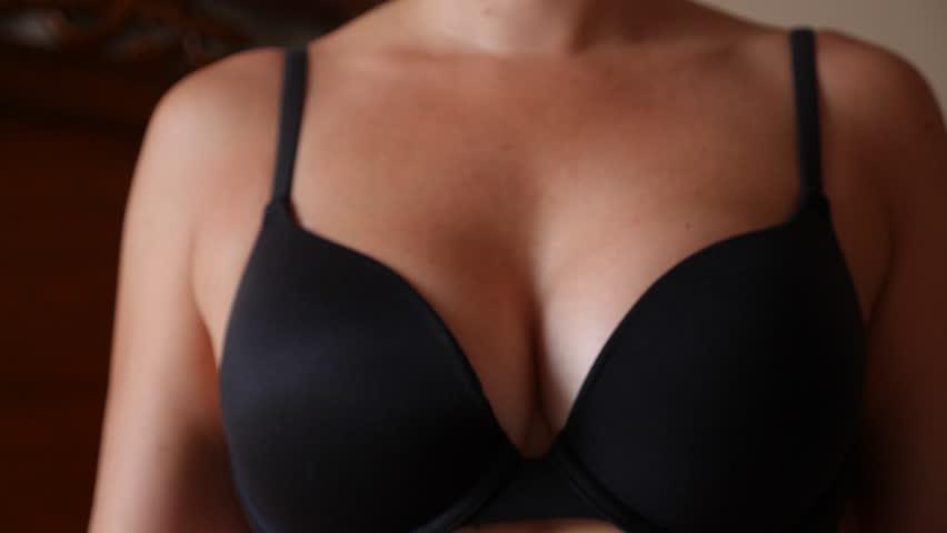 Sexual Intercourse Stock Footage Video  Shutterstock-3087