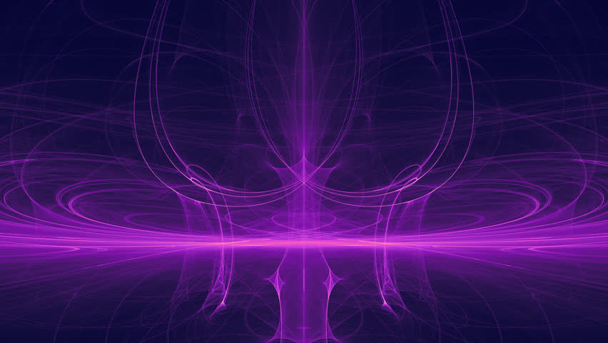 Futuristic Modern Dynamic Background with Flame Fractal Animation for Special and Visual effects applications and future technology design. Transparent PNG. Very high resolution. Ultra fine details.