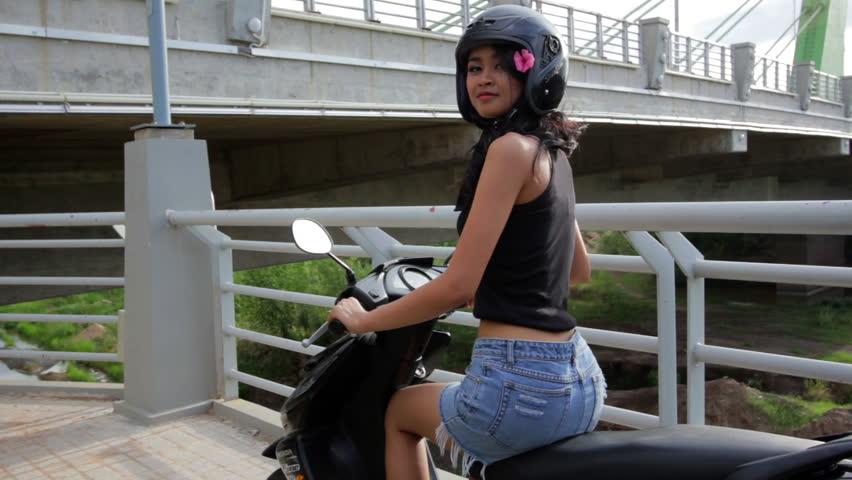 Asian clip free hot sextures, cut her poker she strip