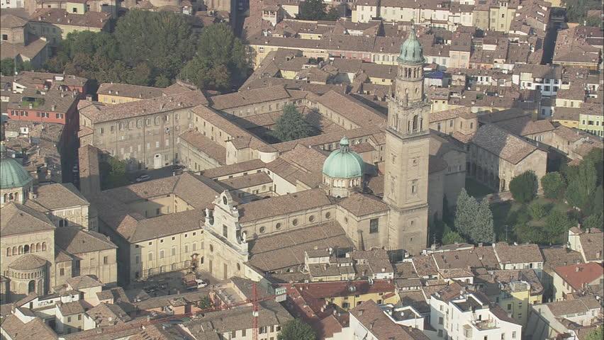 Header of Parma