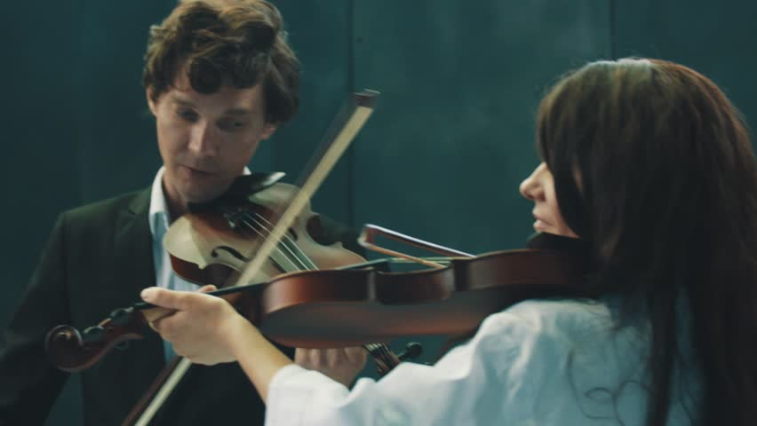 Header of sherlock