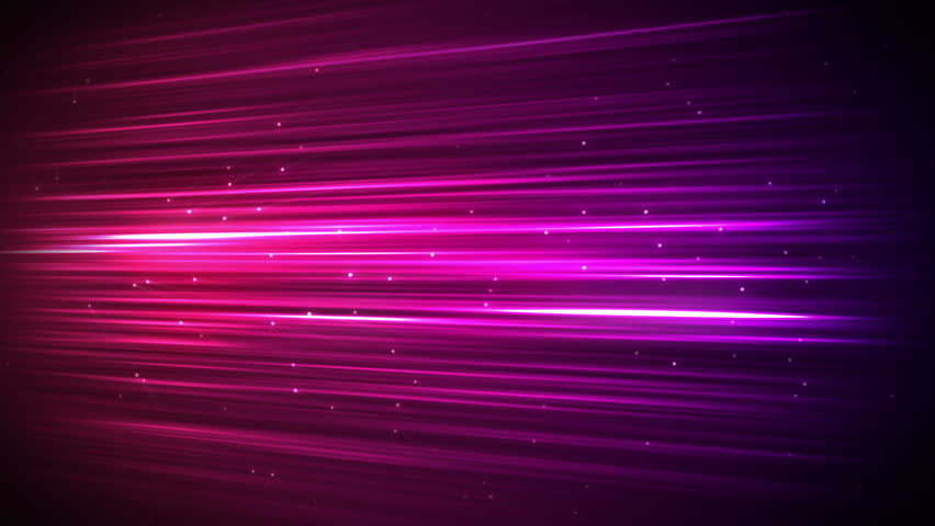 Digital Stroke With Sparks In Stock Footage Video 100 Royalty Free 3008416