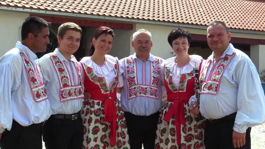 Slovak women and czech republic