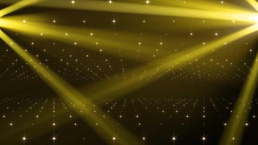 Mirror ball and Ball Light. | Shutterstock HD Video #3055675