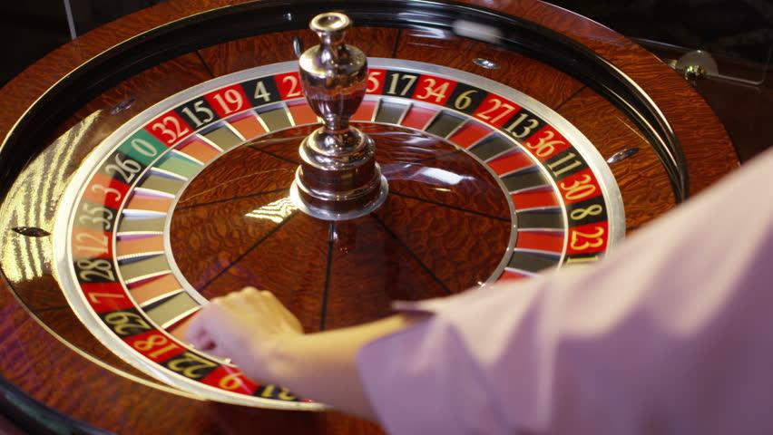 swiss jackpot casino baden
