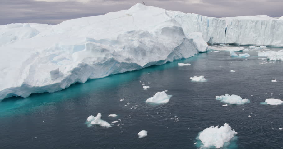 polysynthesis in the arctic