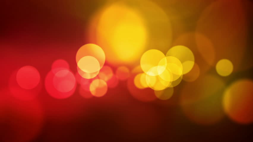 25 Colorful Hd Wallpapers To Light Up Your Display: Animated Screen Saver Golden Color Stock Footage Video