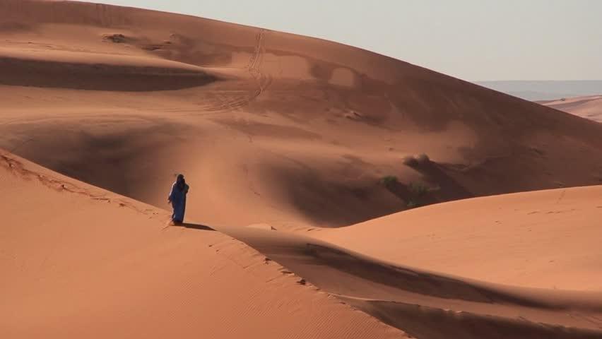 Header of Berber