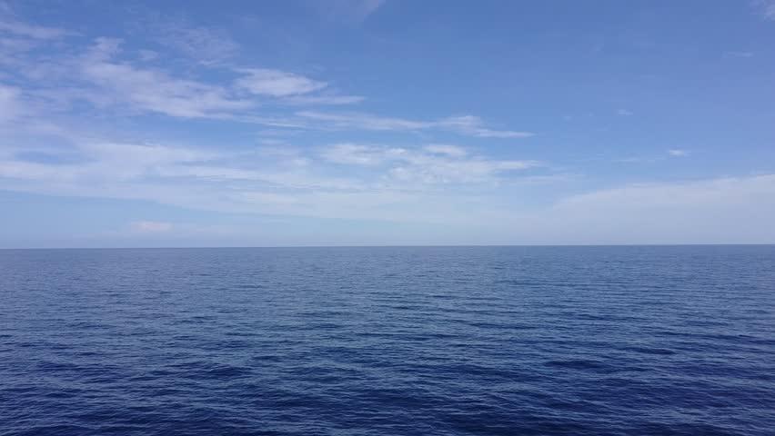 Accelerating Towards an Arctic Blue Ocean Event