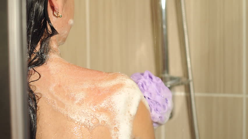 Nude shower videos, page 3 - XNXX. COM