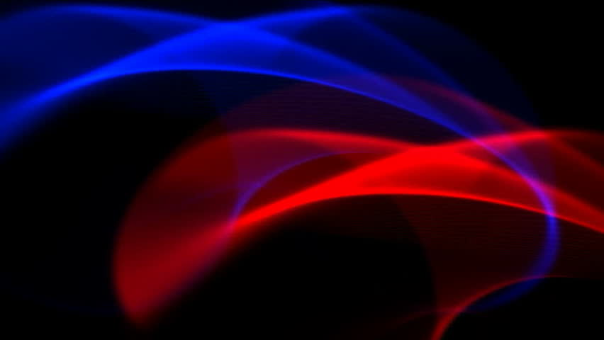 Background Hd Blue And Red