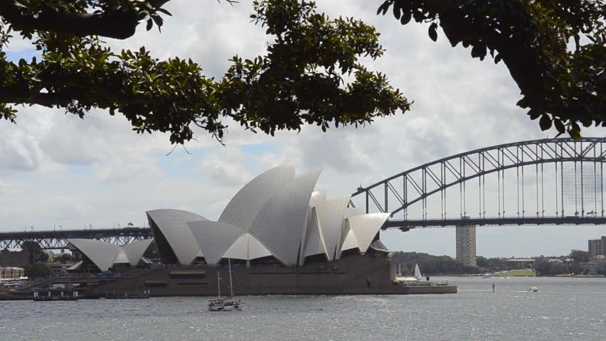 Katholisches Match Sydney