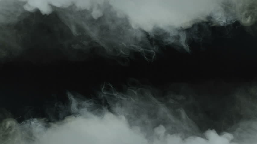 Through Clouds Real Clouds Fly Over  dry ice smoke fog footage background overlay for different projects!!!! slow motion pre render with 120fps | Shutterstock HD Video #32441716