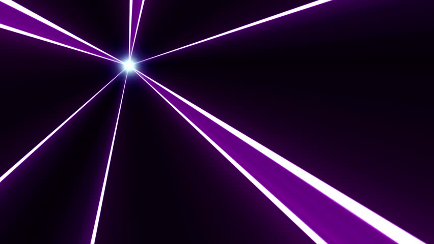 Abstract line laser background  | Shutterstock HD Video #32594596